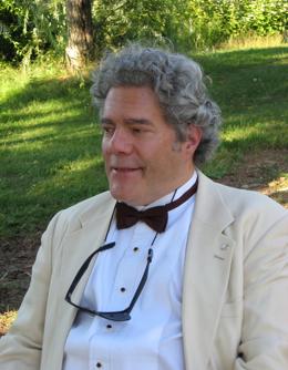 Massachusetts Symphony - Conductors